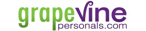 GrapevinePersonals.com – Friendship, Dating & Love are just a call away