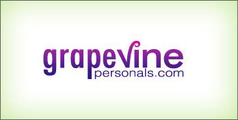brand_grapevine