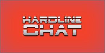 brand_hardline