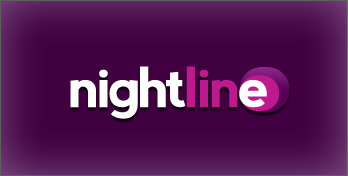 brand_nightline