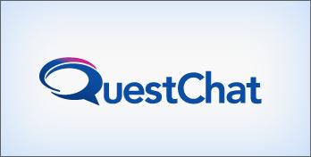 brand_questchat