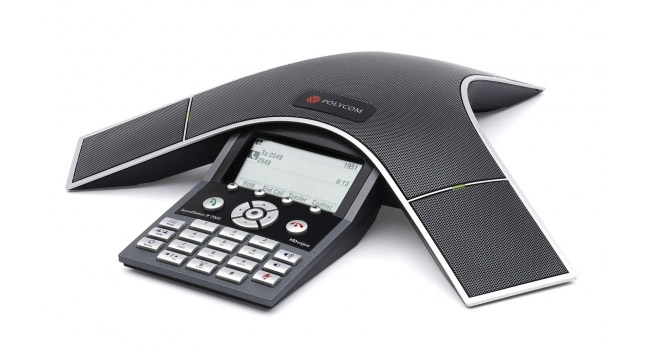 polycom_soundstation_7000